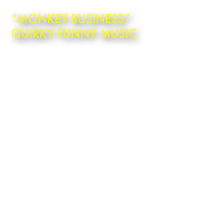 """Monkey Business""